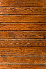 Grungy wood texture  | Stock Foto