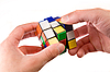 ID 3023251 | Rubik Würfel | Foto mit hoher Auflösung | CLIPARTO
