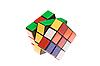 Photo 300 DPI: Unsolved puzzle