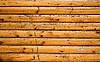 ID 3023314 | Texture of old wood  | High resolution stock photo | CLIPARTO