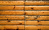 Old wood texture  | Stock Foto
