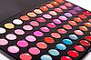 Photo 300 DPI: lip gloss palette