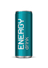 bright energy drink can