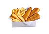 ID 3019935 | Französische Pommes frites | Foto mit hoher Auflösung | CLIPARTO