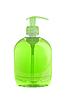 ID 3110525   Green soap bottle    Foto stockowe wysokiej rozdzielczości   KLIPARTO