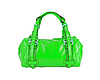 ID 3111396 | Green woman bag  | High resolution stock photo | CLIPARTO