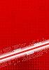 밝은 명암 빨간색 배경   Stock Vector Graphics