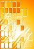 밝은 배경 | Stock Vector Graphics