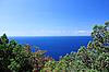 Sea | Stock Foto