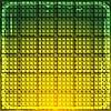 창조적 조직 배경 | Stock Vector Graphics