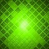 Vector clipart: Vibrant tech backdrop