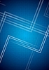 Vector clipart: Tech abstract background