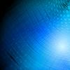 Vector clipart: Dark tech backdrop