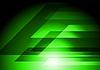 Vector clipart: Hi-tech background