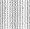 Vector clipart: Binary system code grey background