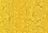 Vector clipart: Bright gold glitter texture background