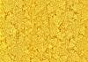 Bright gold glitter texture background