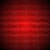 Темно-красный металл перфорированный текстура