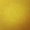 Gold-Glitter Grunge-Textur Hintergrund | Stock Vektrografik