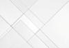Vector clipart: Light grey tech material background