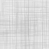 Vector clipart: Abstract grey thin lines texture