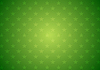Vector clipart: Abstract green stars background
