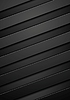 Vector clipart: Black tech corporate stripes background