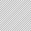 Vector clipart: Grey diagonal stripes seamless pattern
