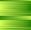 Vector clipart: Abstract corporate green stripes background