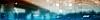 Vector clipart: Abstract tech industrial web header banner