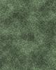 Photo 300 DPI: texture of fabric khaki
