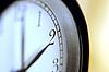 ID 3023957   Clocks   High resolution stock photo   CLIPARTO