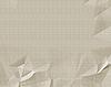Crumpled paper | Stock Illustration