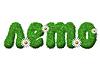 ID 3024140 | Lato trawa rosyjski napis | Stockowa ilustracja wysokiej rozdzielczości | KLIPARTO