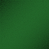 Green leather texture | Stock Illustration