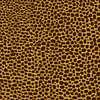 Photo 300 DPI: Spotted Fur Texture