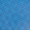 Textured blue background | Stock Illustration