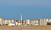 New buildings in Hurghada | Stock Foto