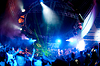 ID 3284542 | People relaxing at concert | High resolution stock photo | CLIPARTO