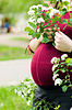 ID 3284693 | Anonymous pregnant woman | High resolution stock photo | CLIPARTO