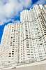 Buildings | Stock Foto