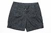 Female shorts | 免版税照片