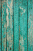 Old wooden fence | Stock Foto