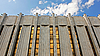 现代建筑 | 免版税照片