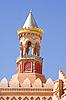 ID 3038641 | Wieża zamkowa | Foto stockowe wysokiej rozdzielczości | KLIPARTO