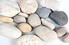 Photo 300 DPI: Stones
