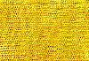 ID 3039978 | Weaving golden texture | High resolution stock photo | CLIPARTO