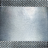 ID 3040027 | Metal plate steel background | High resolution stock photo | CLIPARTO