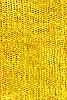 ID 3040033 | Luxury golden texture | High resolution stock photo | CLIPARTO