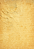Stare tekstury papieru | Stock Foto